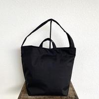 2way shoulder bag 49S251J / SLOW