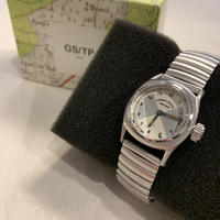 BOW TIE DIAL(QMD08C) / GS/TP
