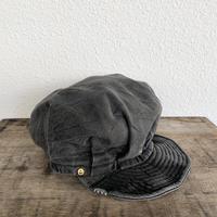 EASY WORK CAP(TIE DYE) ANDC-057 / DECHO