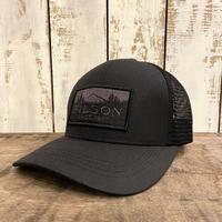LOGGER MESH CAP 11030237 / FILSON