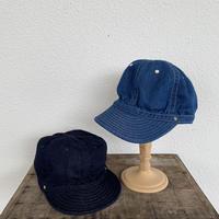STANDARD KOME CAP DE-01 / DECHO