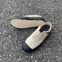 ITALIAN MILITARY TRAINER(NATURAL) / REPRODUCTION OF FOUD