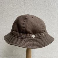 SHALLOW KOME  HAT 3-2SD19 / DECHO