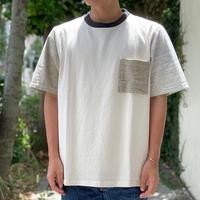 Pocket T-Shirt JM5009 / Jackman