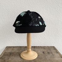 ALOHA BASEBALL CAP / Porter Classic