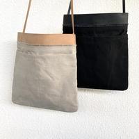 shoulder bag 300T95J / TOOLS