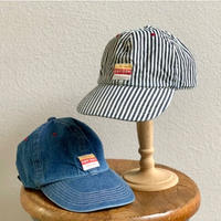 WORK CAP PD-001ACⅡ / PAYDAY