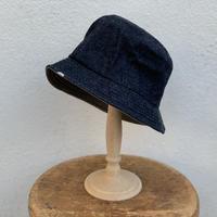 BUCKET HAT D-05 / DECHO