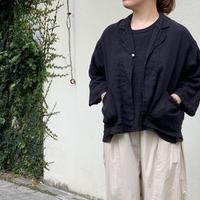 リネンシャツジャケット / ARTE POVERA