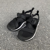 Ms ODYSSEY / Chaco