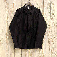 French Worker Jacket (Moleskin)
