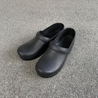 Professional(Black Oiled) / Dansko
