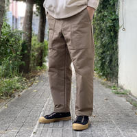 Sweat Umps Trousers JM4065 / Jackman
