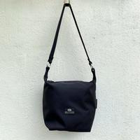 SHOULDER  'MINI' (BLACK) 70020067 / BAG'n'NOUN