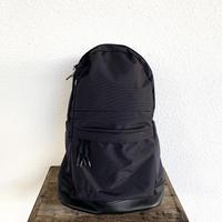 daypack 49S249J / SLOW