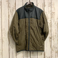 ULTRALIGHT JACKET 20114879 / FILSON