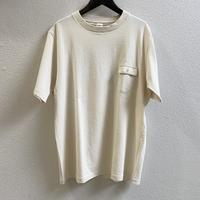 Pocket T-Shirt (Kinari) / Jackman