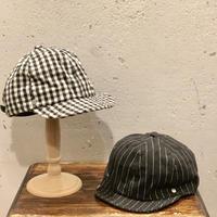 BALL CAP 9-3AD20 / DECHO