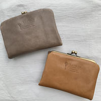 NUA PURSE WALLET / CLEDRAN