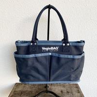 VegieBAG FLAP (GRACE BLUE )