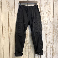 EASY CARGO PANTS (Gray)  01-5265 / orSlow