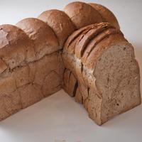 マルチシリアル食パン 1斤(6枚切り)