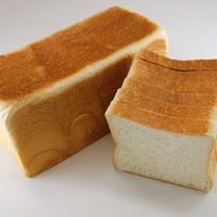 GR茨城食パン 1斤(6枚切り)