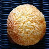 究極のメロンパン 1個