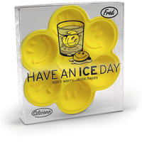 FRED アイストレー HAVE AN ICE  DAY