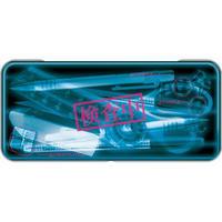 ラージカンペンケース(X線検査 12224)