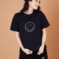 2001113  スマイルスワロTシャツ