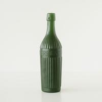 Bottle Candle | Margaret