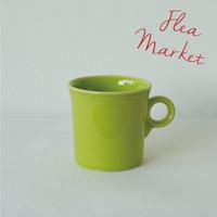 Flea Market Items | Mug Cup