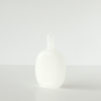 Bottle Candle | Fabio