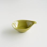 Russel Wright | Lug Bowl