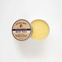 OTTER WAX | Boot Wax