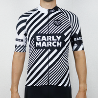 "Cycling jersey ""SLANT"""