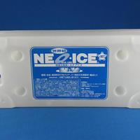 超保冷剤 ネオアイスPro(-16℃) ハード 1250ml