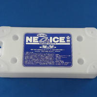 超保冷剤 ホームネオアイス(-13℃) ハード 1250ml