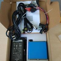 インジェクターテスター 多機能ディーゼル コモンレール インジェクタテスター用電磁 ピエゾインジェクター試験ツール
