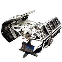 レゴ 互換品 05055 スターウォーズ 1212ピース おもちゃ 高品質 戦闘機モデル ローグケースワン 組み立てキット