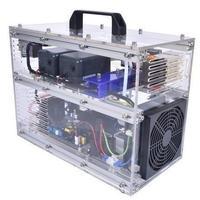 BO-1030QY オゾン発生器 0-10グラム/時間10グラムgeneratoreジozono ac220v/ac110v regolabile 10グラムozono