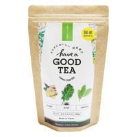 生姜ケール抹茶青汁(200g)