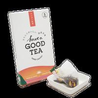 マンゴー紅茶 miniBOX (T-bag5個入り)