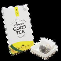 檸檬紅茶 miniBOX (T-bag5個入り)