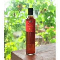 有機赤ワインビネガー
