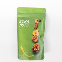BOKA NUTS(ボカナッツ)