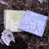 soil / PPTV