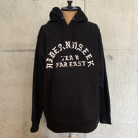 Scorpion Hooded Sweat Shirt