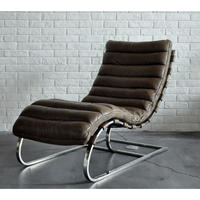 HALO BILBAO DAYBED SIOUX CHACOL